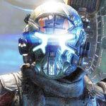 Apex Legends: personajes, modos de juego y todo lo que se ha filtrado hasta ahora sobre su futuro