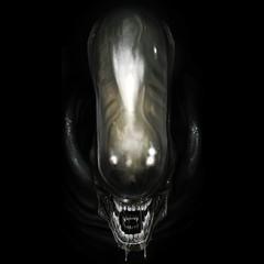 Foto 7 de 10 de la galería fondos-de-pantalla-de-alien en Xataka Android