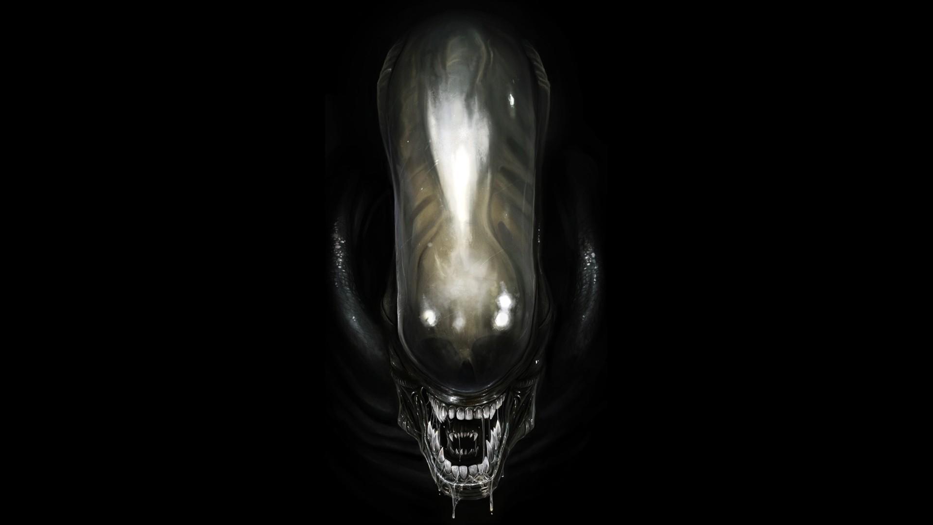 Foto de Fondos de pantalla de 'Alien' (7/10)