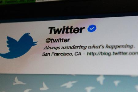 Oh, no: Twitter también probará a hacer que los vídeos se reproduzcan automáticamente