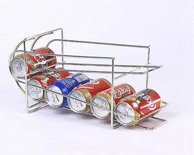Dispensador de latas - Dispensador latas nevera ...