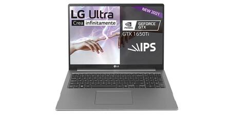 Lg Ultra 17u70p