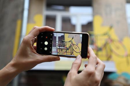 Sony pierde terreno frente a Samsung en la fabricación de sensores para teléfonos móviles