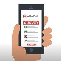 AttPoll: una genial app para ganar dinero respondiendo encuestas