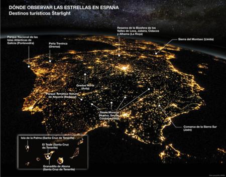 Estrellas Imagelarge