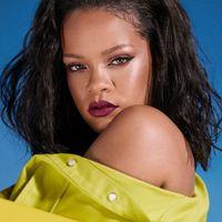 Fenty Beauty by Rihanna nos ha escuchado y lanza un maquillaje para las  pieles más secas