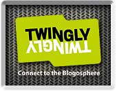 Twingly, pings y salvapantalla de la actividad de la blogosfera
