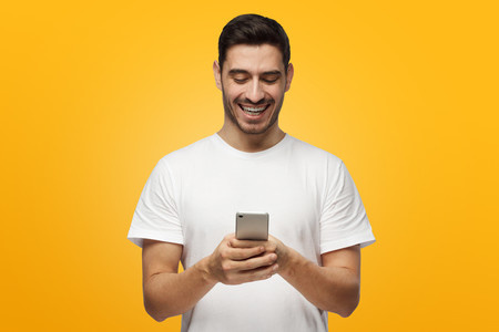 Estrena smartphone aprovechando las ofertas del Hot Sale de Coppel