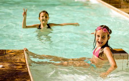 Precauciones a tomar durante la práctica de deportes en la época estival