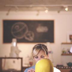 Foto 10 de 12 de la galería homer-simpson-strormtrooper-cake en Trendencias Lifestyle