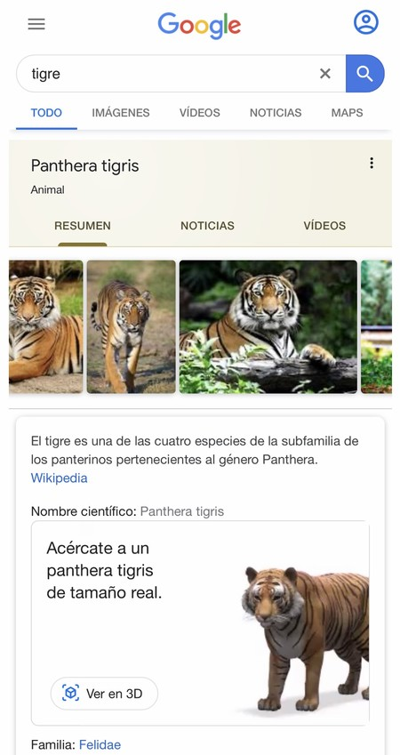 Tutorial Tigre