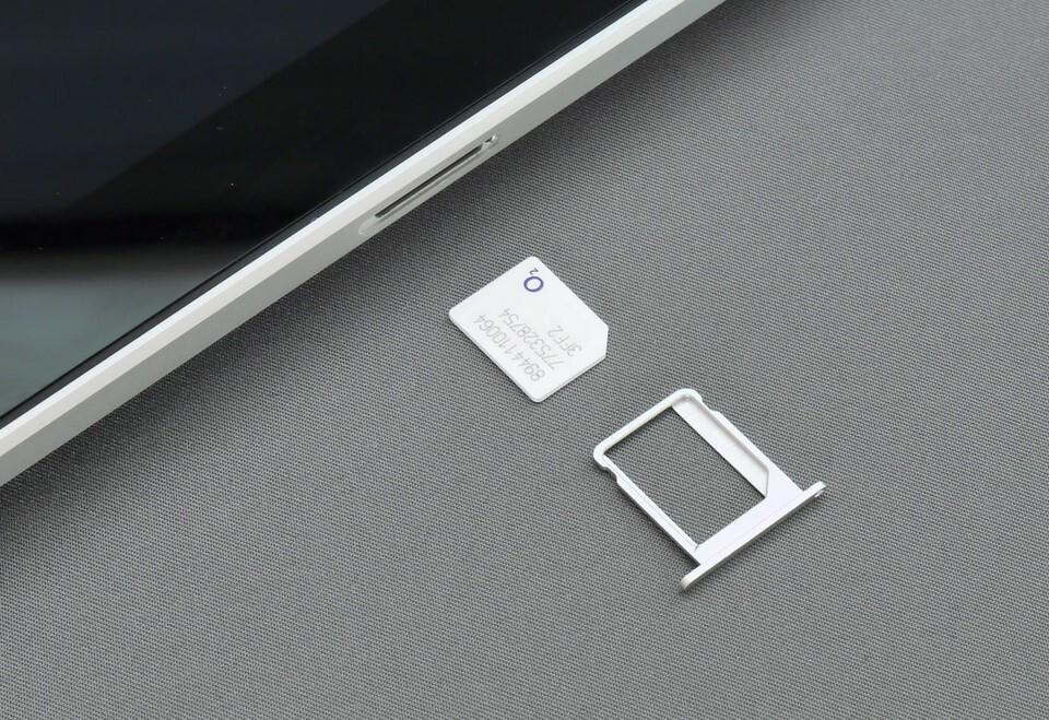 Si quieres usar el móvil, dame tu huella dactilar: así es como México quiere vincular números telefónicos con datos biométricos