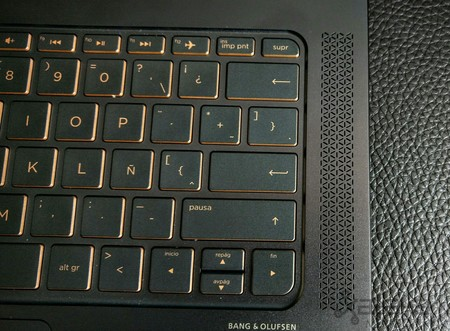 Hp Spectre 13 Analisis 7