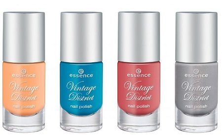 essence-vintage-district-nail-polish.jpg