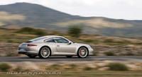 Porsche quiere siete modelos en su gama