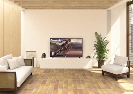 Más contenido, calidad y conectividad: Android TV y otras tecnologías que maximizan la experiencia de streaming en Smart TV