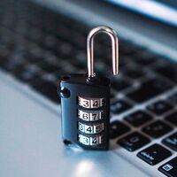 Uno de los mejores gestores de contraseñas limita sus cuentas gratuitas: LastPass ya no será multiplataforma