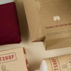 Foto 10 de 12 de la galería prototipo-meatshop en Trendencias Lifestyle