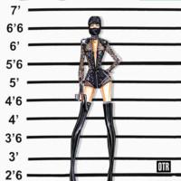 Versace para Beyoncé