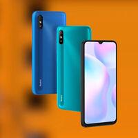 Dos de los diez móviles más vendidos del mundo son de Xiaomi. La familia Redmi vuelve a lograrlo