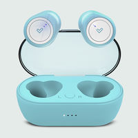 Urban 1 True Wireless: Energy Sistem ya tiene listos sus nuevos auriculares Bluetooth asequibles