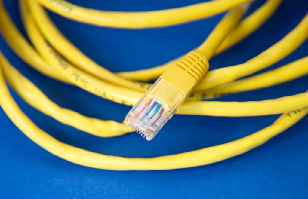 El estado de la conexión por fibra en España en 2020: cobertura actual y planes de las operadoras para los próximos años