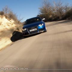 Foto 24 de 56 de la galería audi-rs4-avant-prueba en Motorpasión