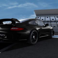 Foto 24 de 132 de la galería porsche-911-gt3-2010 en Motorpasión