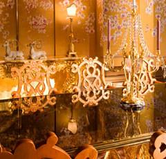 Foto 11 de 17 de la galería the-st-regis-singapore-hotel-de-lujo en Trendencias