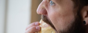 Ansiedad, hormonas y pérdida de peso: la ciencia te da las claves para no engordar con el estrés