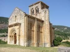 La ruta de Carlos V: De Laredo al Monasterio de Yuste