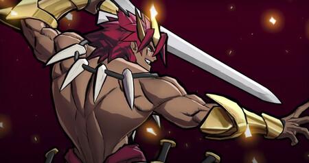 El director del espectacular Dragon Ball FighterZ tiene nuevo juego en camino, y es igual de prometedor