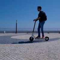 Xiaomi Mi Electric Scooter, más barato en Aliexpress con envío desde España: 317 euros