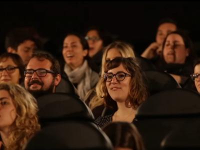 La industria tiene razón: los precios de la Fiesta del Cine todo el año matarían al cine