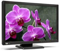 LaCie 324, monitor LCD de 24 pulgadas