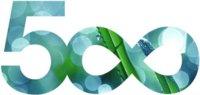 500px rediseña su sitio Web, haciéndolo un poco más perfecto de lo que era