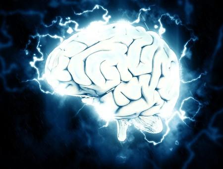 Epilepsia: qué es, por qué aparece y cómo se trata