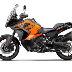 Foto 11 de 11 de la galería ktm-1290-super-adventure-s-2021 en Motorpasion Moto