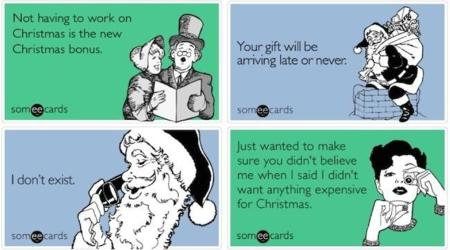 Someecards