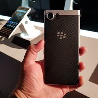 BlackBerry anuncia su muerte (otra vez): TCL dejará de fabricar los smartphones con Android