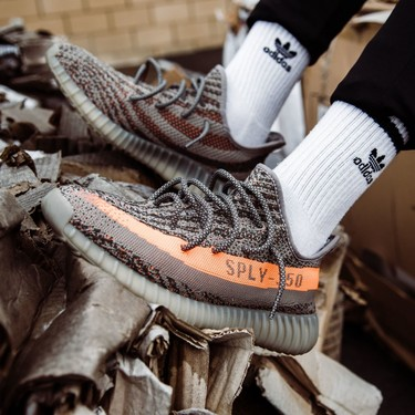 GOAT lanza una app de inteligencia artificial para probarte las zapatillas antes de comprarlas en línea