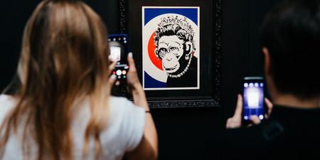 Galeria Bansky Exhibition 07 1000x500