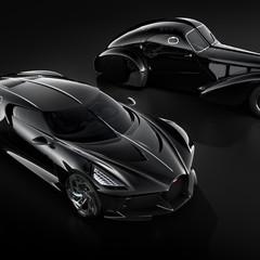 Foto 8 de 12 de la galería bugatti-type-57-atlantic-la-voiture-noire-24 en Motorpasión