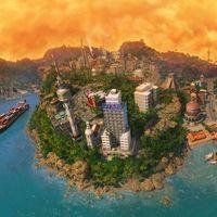 'Tropico', el clásico simulador de isla tropical, llegará a iPad