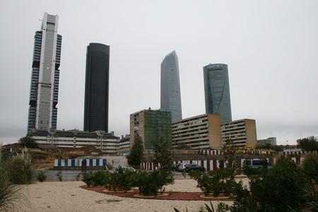 Operación Chamartín, ¿de verdad sigue los intereses de los madrileños?