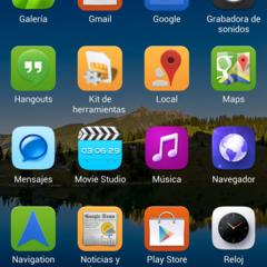 Foto 16 de 20 de la galería zopo-zp998-2 en Xataka Android