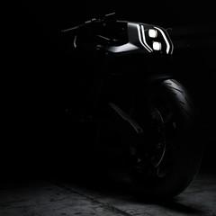 Foto 10 de 21 de la galería arc-vector-2019 en Motorpasion Moto