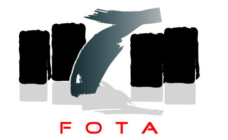 La Formula One Teams' Association se disuelve