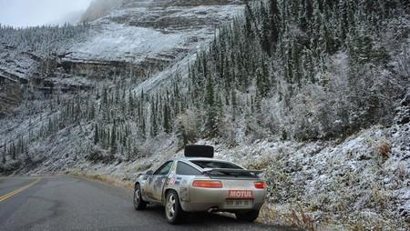Low 928 Canada 2017 Porsche Ag 1