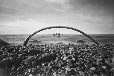 Pinhole Cameras Sergey Lebedev 15